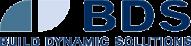 bds-logo-header-main